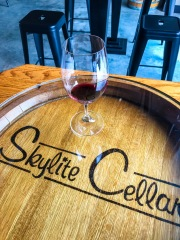 Skylite Cellars